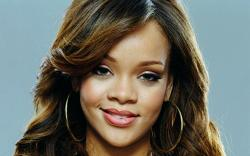 Rihanna Dings Her Own Music, Says She Doesn't Want to Perform Her Hits. | Omojuwa