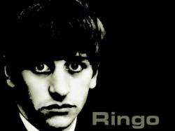 Ringo Starr cute Ringo wallpaper