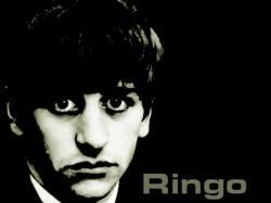 Ringo Starr cute Ringo wallpaper