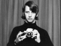 Ringo Starr looks back on his days as a Beatle: 'It was the best band' - TODAY.com