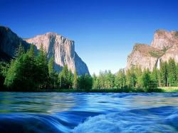 hd wallpapers river nature cool desktop background widescreen