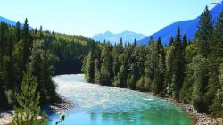 River Wallpaper Image Pics Cool Walldiskpapercom