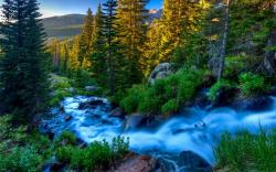 ... River Wallpaper · River Wallpaper HD