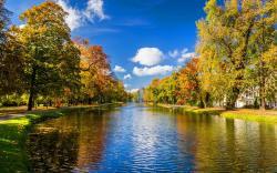Views: 987 River 10015