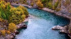 River Wallpaper 9996