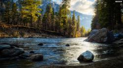 river nature hd wallpapers beautiful desktop photos widescreen