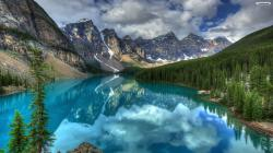 ... collection of top 10 Mountain River Wallpapers. These wallpapers are high definition and available in wide range of sizes and resolutions.