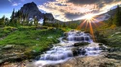 River Wallpaper; River Wallpaper ...