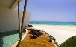 Riviera maya beach Wallpapers Pictures Photos Images. «