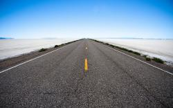road-wallpapers-hd Endless-Road-wallpaper ...