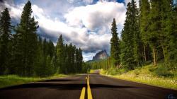 Download · Pin Wallpaper Road ...