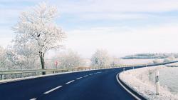 Road Wallpaper; Road Wallpaper ...