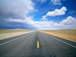 ... x 1200. Normal 5:4 resolutions: 1280 x 1024 Original Link. Download Desert Road Wallpaper ...