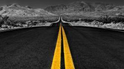 ... Road Wallpaper HD