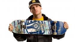 Skateboarding Film Inspires Rob Dyrdek & More! - GUEST LIST ONLY