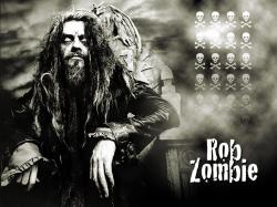 "Rob Zombie will be hosting and performing at the first ever ""Dawn of the Con"" on July 12th, the first night of Comic Con. This event will be taking place ..."