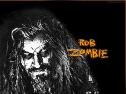 Rob Zombie Wallpaper 1600x1200px