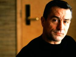 ... robert de niro wallpaper-1 ...