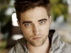 Share This Tweet This. Source: Tumblr. Robert Pattinson ...