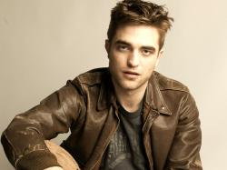 Robert Pattinson HD Pictures