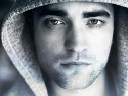 Robert Pattinson HD Wallpapers7