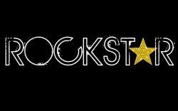 Views: 5627 Rockstar Energy 2700