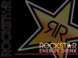 Rockstar Energy Drink 1600x1200