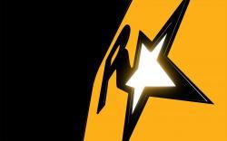 ... Rockstar Games Logo ...