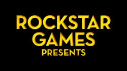 GS News - Rockstar Games Collection arriving in November? - GameSpot News - GameSpot