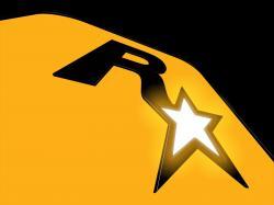 Rockstar Games 2725