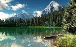 ... rocky-mountain-hd-wallpapers