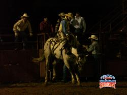 Rodeo. Wallpapers ...