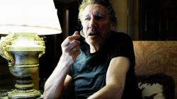 Roger Waters Quebec Video 2012