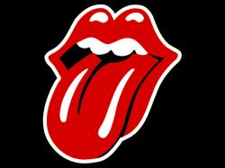 Classic Rock Rolling Stones Wallpaper