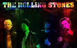 Fonds d'écran Rolling Stones PC et Tablettes (iPad, etc...)