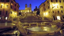 ... Rome Wallpaper; Rome Wallpaper