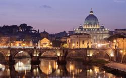 Rome Italy Wallpaper Hi Resolution Image 4642