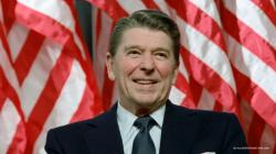 Reagan Wallpaper Archive - Ronald Reagan Presidential Foundation and Library