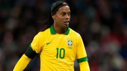 Ronaldinho-4