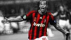 Ronaldinho HD Wallpapers ...