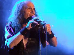 ... Ronnie James Dio | by Pure Reason