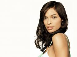 Rosario Dawson download wallpaper