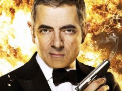 Rowan Atkinson HD Wallpapers