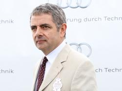 Rowan Atkinson to star as pipe-smoking Parisian detective Jules Maigret - News - Films - The Independent