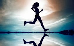 Just getting into the swing of this running thing? Been running and just looking for ways to track your progress? Well here's a few apps that will help you ...