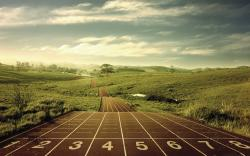 Long-Distance-Running-Desktop-Wallpaper.jpg