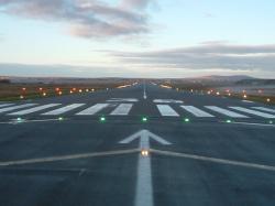 File:Stornoway Airport Runway.jpg