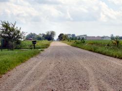 File:Indiana-rural-road-dirt.jpg