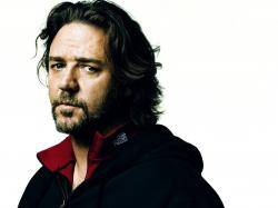 Russell Crowe 9815