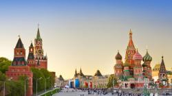 Experience the beauty of Russia! With its striking contrasts, Russia offers a near endless variety of picture-perfect landscapes straddling two continents, ...
